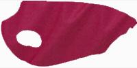 pinkbeere