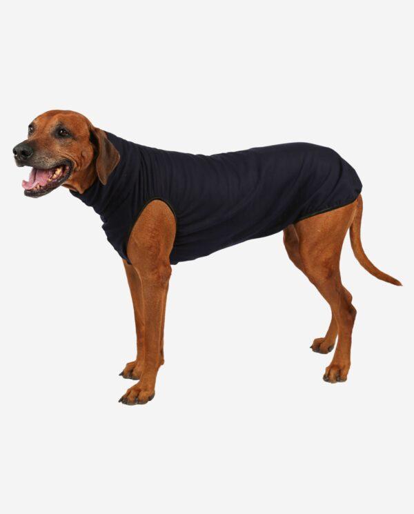 RR DOG`s WARE® Hundepullover marineblau