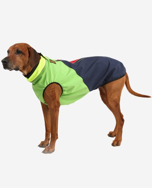 RR DOG`s WARE® Bodywarmer South Africa