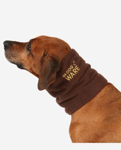 RR DOG`s WARE® Hundeschlauchschal Hundeloop