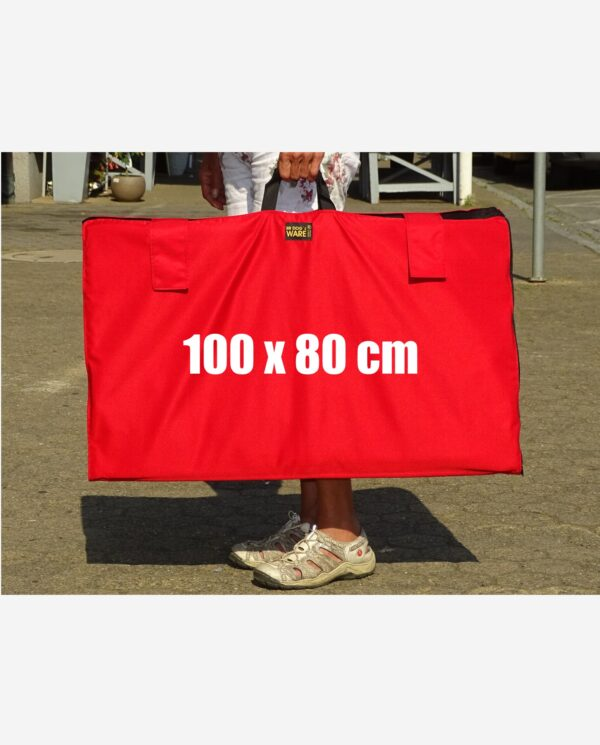Hundekühldecke Multifunktion 100 X 80 Cm