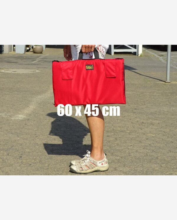 Hundekühldecke Multifunktion 60 X 45 Cm