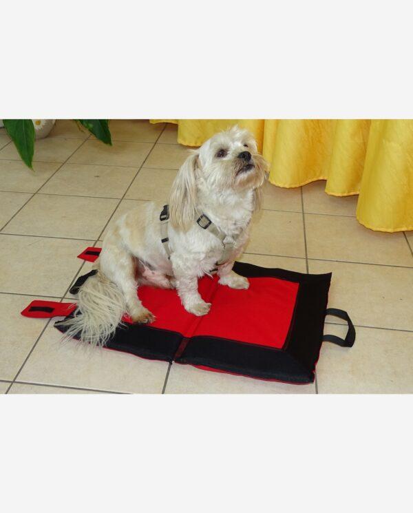 Hundekühldecke Multifunktion Kleiner Hund